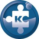 Knowledgeconnex, Llc