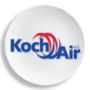 Koch Air, Llc