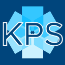 Kps Physician Staffing Inc