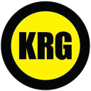 Key Resource Group