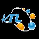 Khadija Technology Pvt Ltd