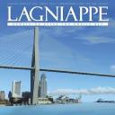 Lagniappe Weekly
