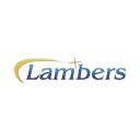 Lambers, Inc