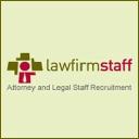LawFirmStaff