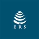 Lds Employment Resource Services