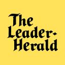Leaderherald