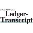 Monadnock Ledger-transcript