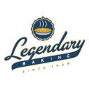 Legendary Baking