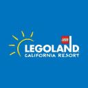 LEGOLAND� New York Resort
