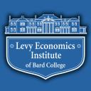 Levy Economics Institute