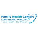 Long Island Fqhc Inc.
