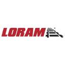 Loram Maintenance Of Way