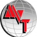 MVT Services, LLC
