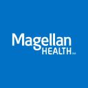Magellan Health, Inc