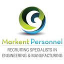 Markent Personnel Inc