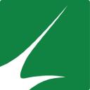 Marlin Green Ltd