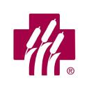 Marshfield Clinic Health Systems