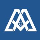 Masonic Care Community