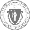 Commonwealth Of Massachusetts