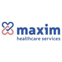 Maxim Staffing Solutions Pittsburgh