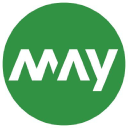 May Mobility, Inc.