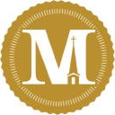 Midwestern Baptist Theological Seminary