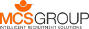 MCS Group | Your Specialist Recruitment Consultancy