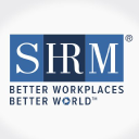 Md Shrm State Council Inc