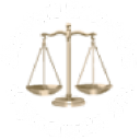 Maryland Association Of Paralegals