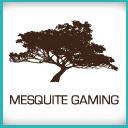Mesquite Gaming, Llc