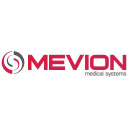 Mevion Medical Systems
