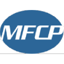Motion & Flow Control Products, Inc. ( MFCP ) - Parker Store