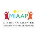 Michigan Chapter American Academy Of Pediatrics