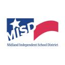 Midland Independent School District