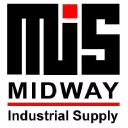 Midway Industrial Supply Co., Inc.