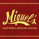 Miguel'S Restaurants