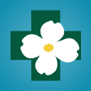 Mission Health System, Inc.