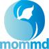 MomMD, LLC