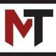 Motek Technologies