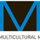 Multicultural Marketing Resources, Inc