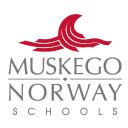 Muskego-norway School District