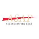 Asap Solutions Group, Llc