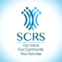 Society For Clinical Research Sites.