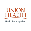 Union Health