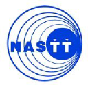 North American Society For Trenchless Technology
