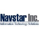 Navstar Inc