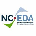 North Carolina Economic Developers Association Inc