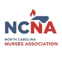 North Carolina Nurses Association