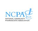 National Community Pharmacists Association
