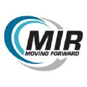 MIR Moving Forward